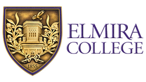 elmira-college-new-480x270.jpg