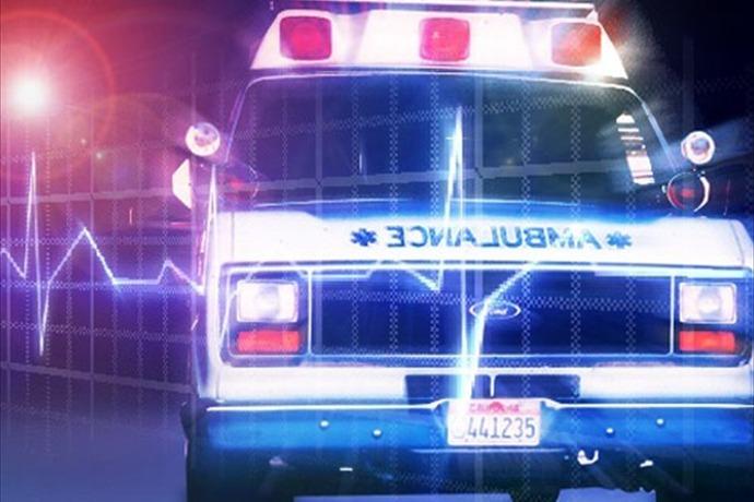 ambulance_-1468705810852920575