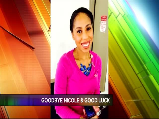 Goodbye Nicole_20150821114204