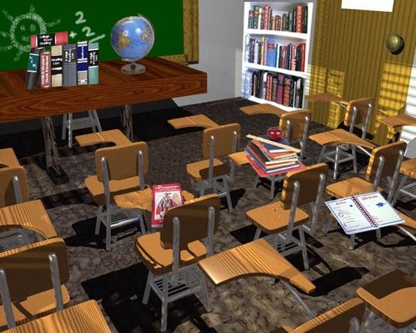classroom_1440561595399.jpg