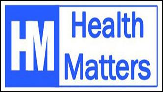 healthmattersbutton_1438971215170.jpg