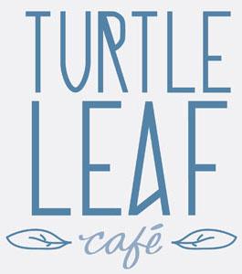 Turtle Leaf