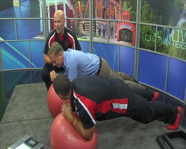 motivation squats_1441060853711.jpg