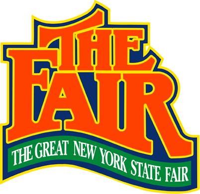 new york state fair_1440658215332.jpeg