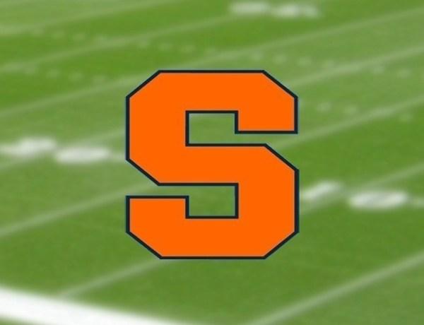 syracuse_university_logo_1439997865856.jpg