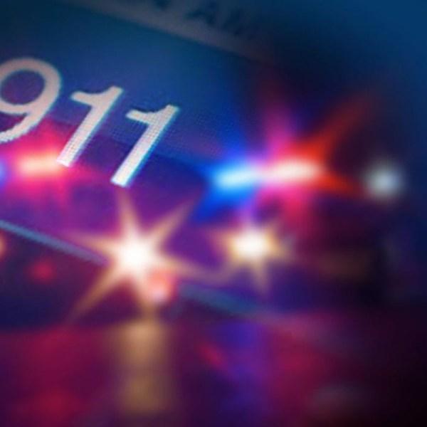 911 Call Center_1442013528186.jpg