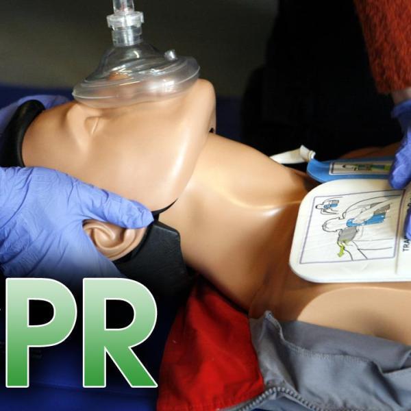 CPR_1442579945470.jpg