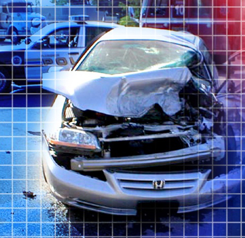 Car Accident 2 OTS_1443462577790.jpg