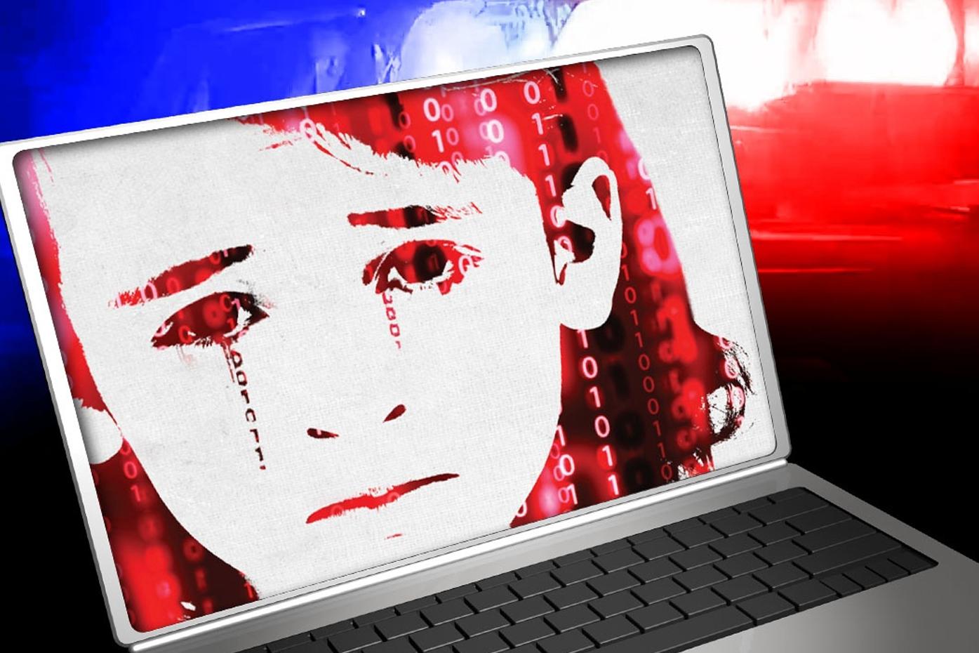 Child Porn MON_1440788731600.jpg