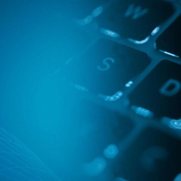 Cyber Stalking FOR WEB_1442356505625.jpg