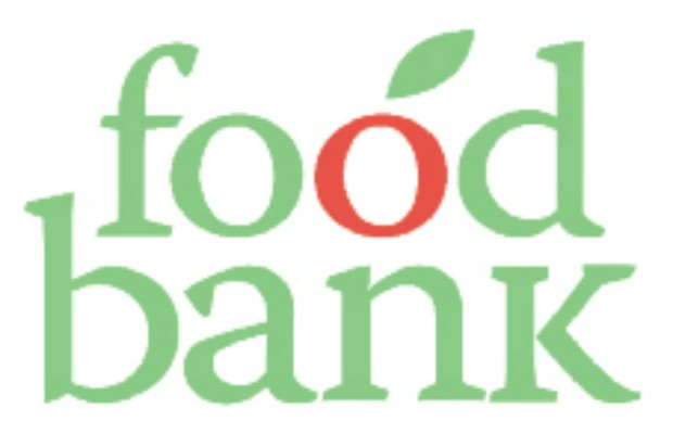 Food-Bank-of-the-Southern-Tier-620x400_1440690942607.jpg