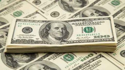 Generic-money-cash-currency-bills_20150908152702-159532