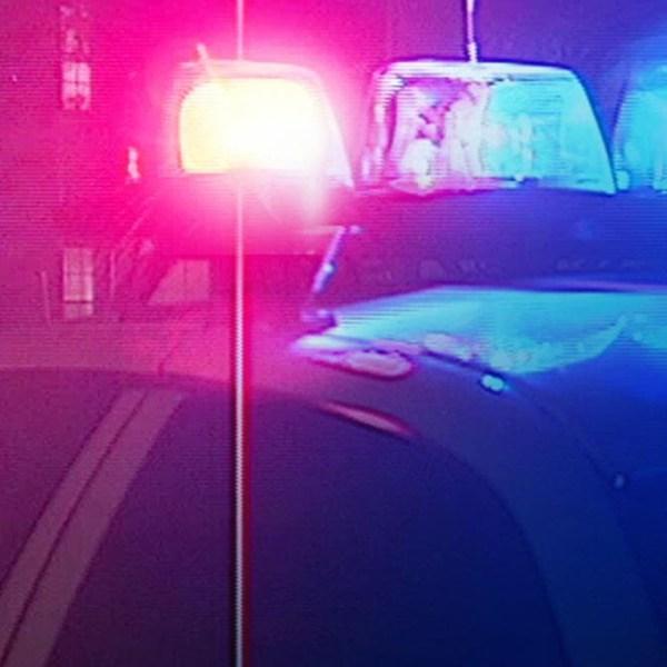 Police Lights Generic_1442443668207.jpg