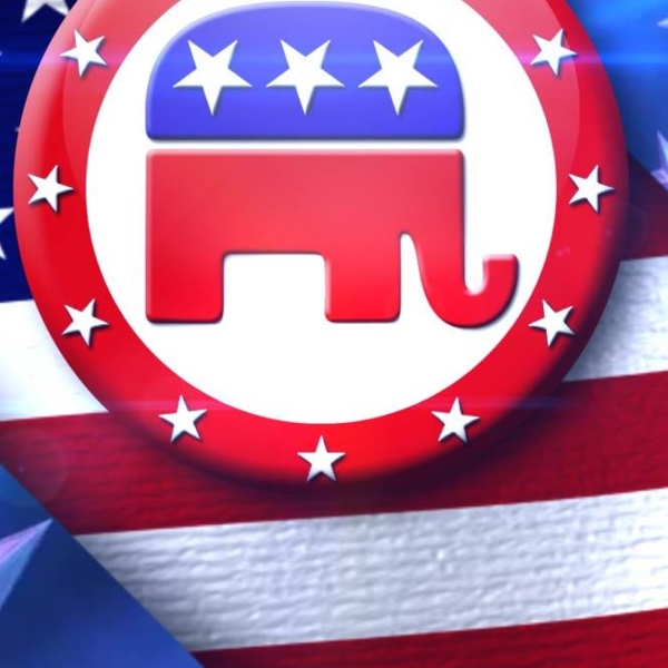 Republican FOR WEBjpg_1442442207831.jpg