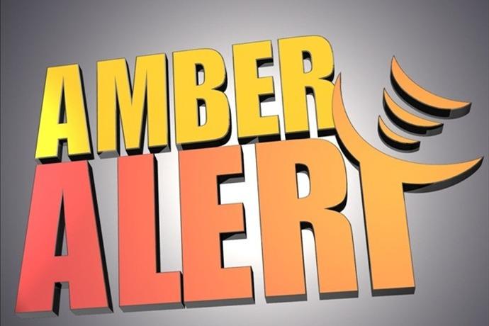 amber alert_5212149427896206601