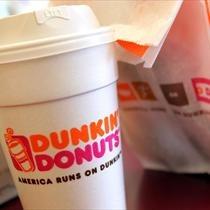 Dunkin Donuts_5586963690028813840