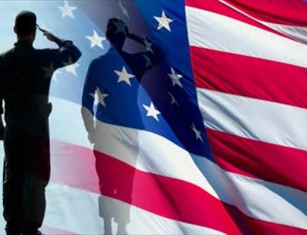 Veteran Services_-7791326396739141506