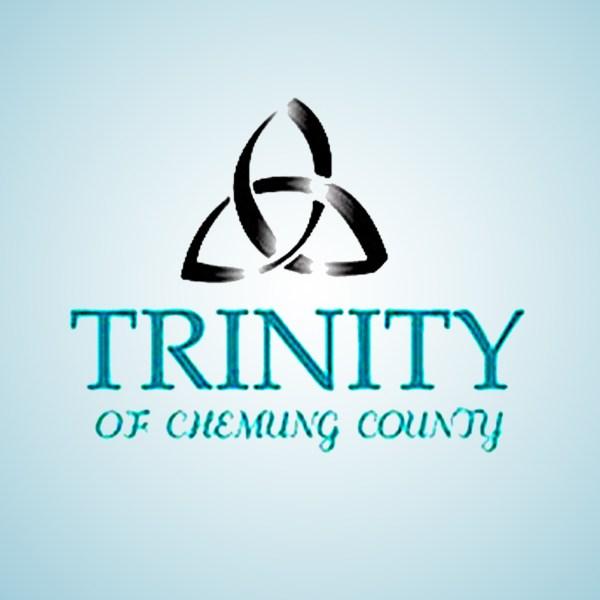 Trinity Of Chemung County FOR WEB_1442528691536.jpg