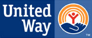 United Way Of The Southern Tier_1443116720281.jpg