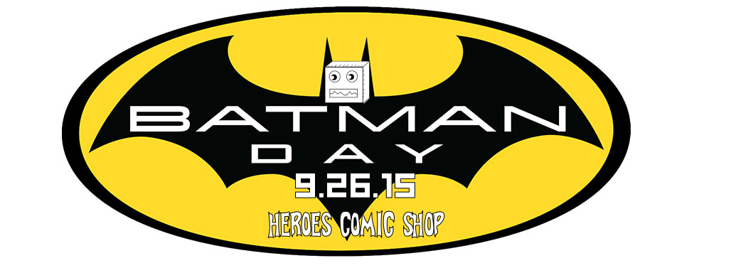 batman.day2015.good_1443179988961.png