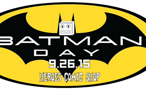 batman.day2015.good_1443179988961.png