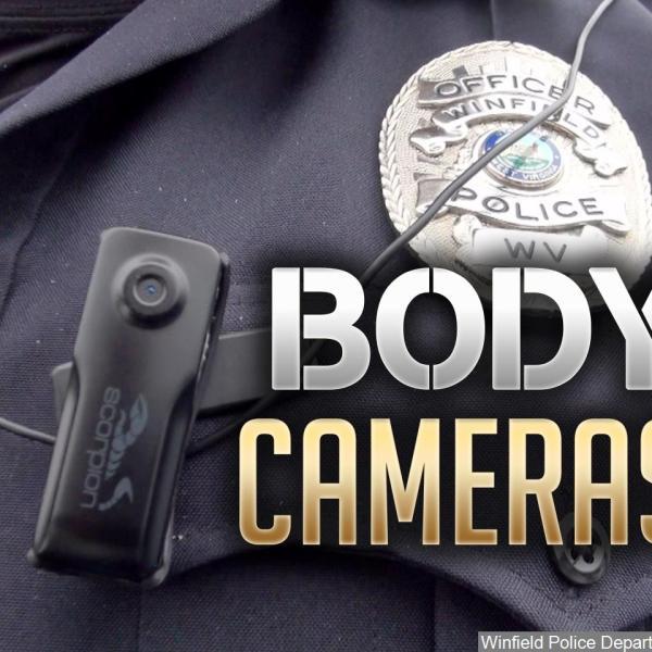 body cameras_1441902513765.jpg