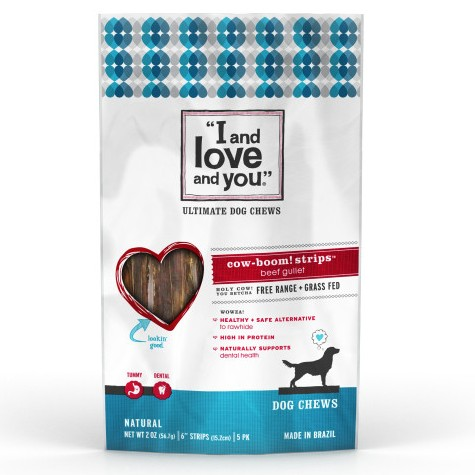 i-and-love-and-you-cow-boom-dog-chews-475_1442994486555.jpg