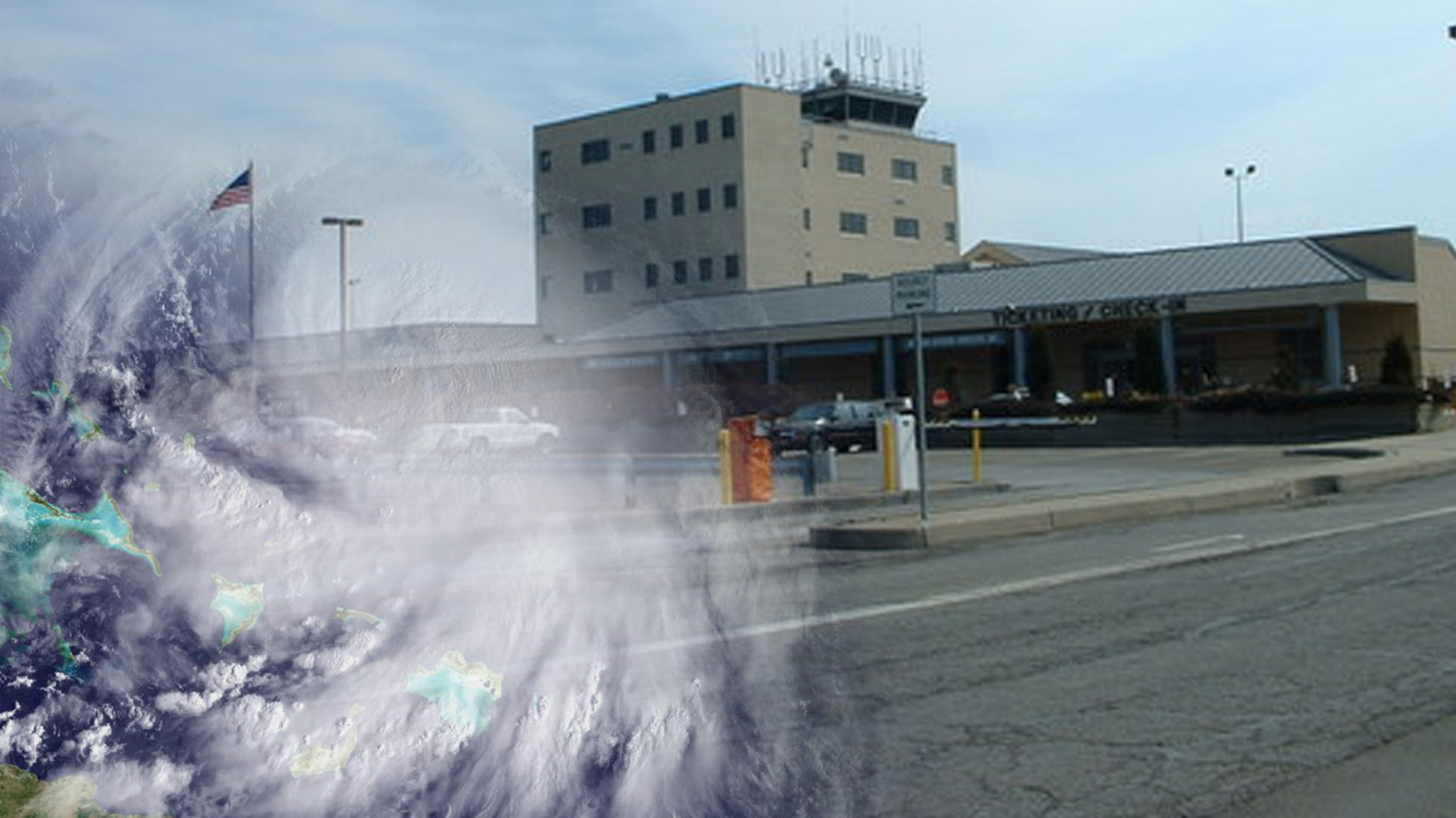 Airport Prep 10022015_1443827387686.jpg