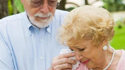 Alzheimer-s-couple-jpg_20150721041002-159532