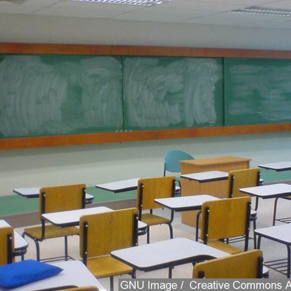 Classroom 10122015_1445895934719.jpg