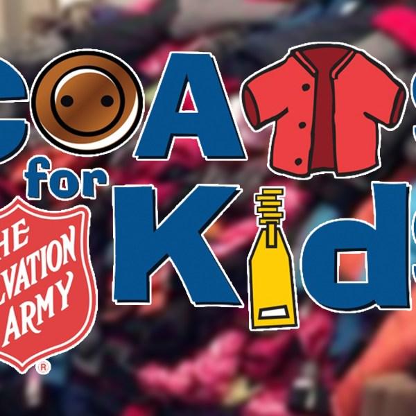 Coats 4 Kids 10102015_1444530089368.jpg