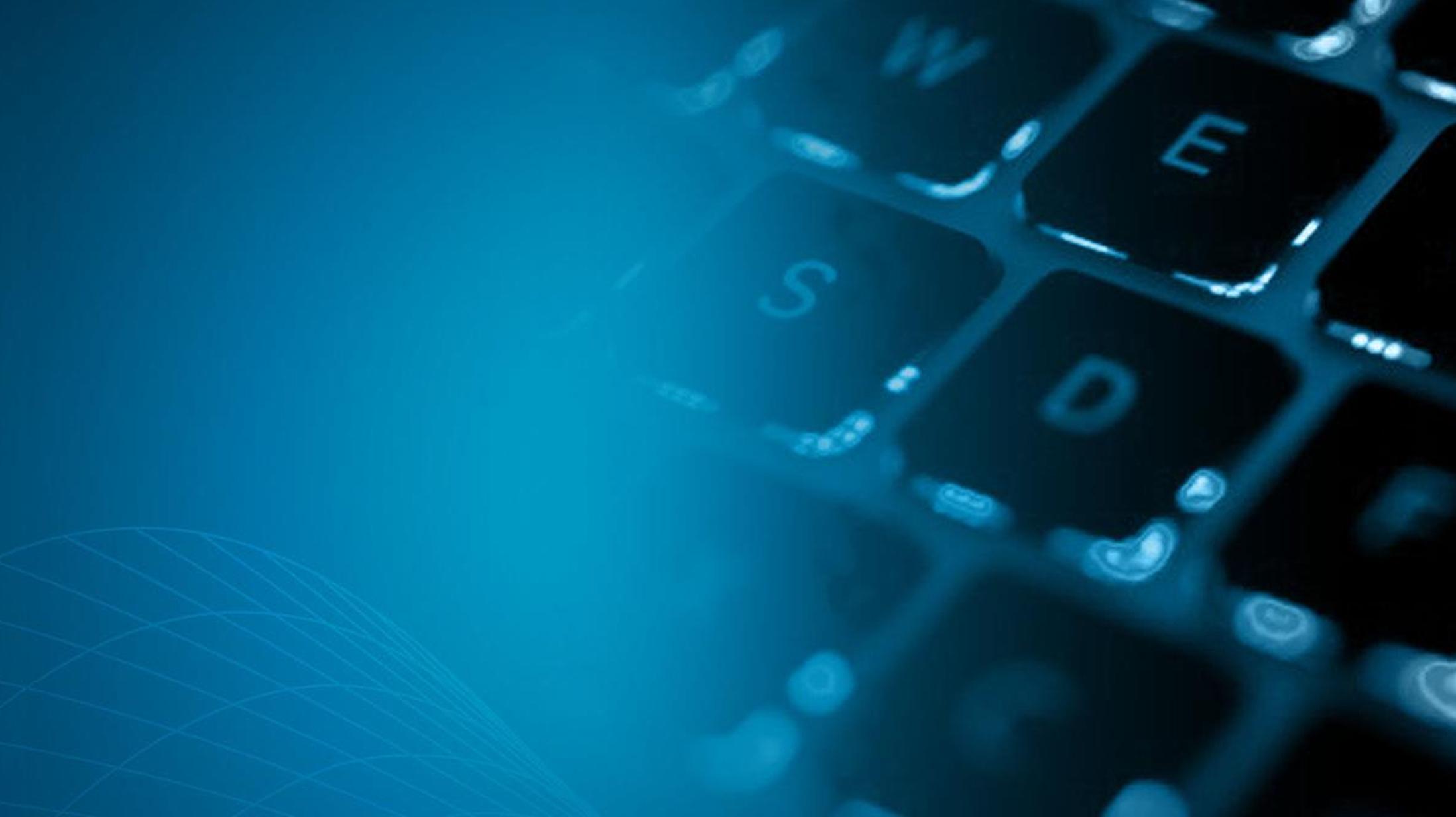 Cyber Stalking FOR WEB_1444690188714.jpg