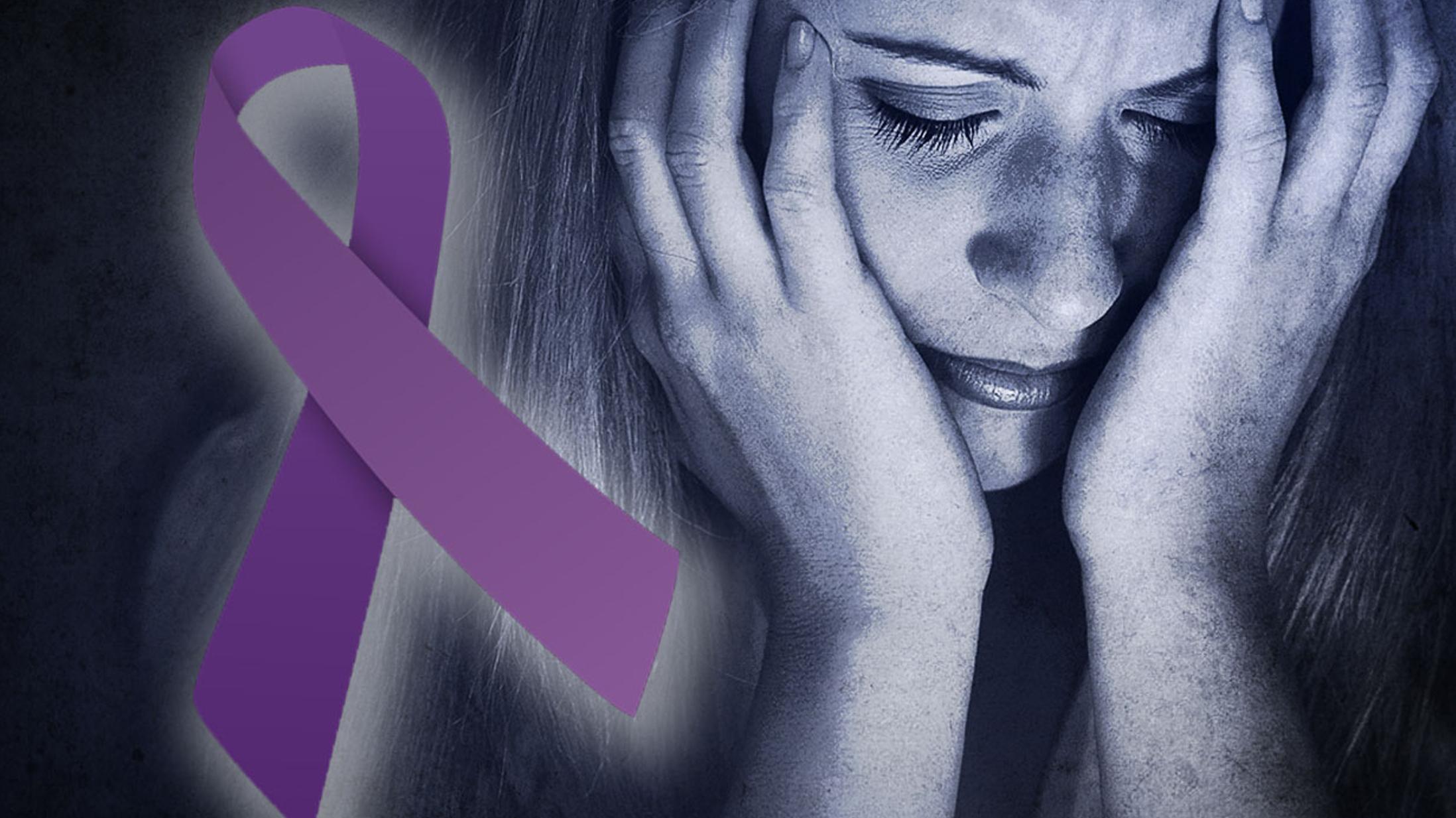 Domestic Violence 10242015_1445740685912.jpg