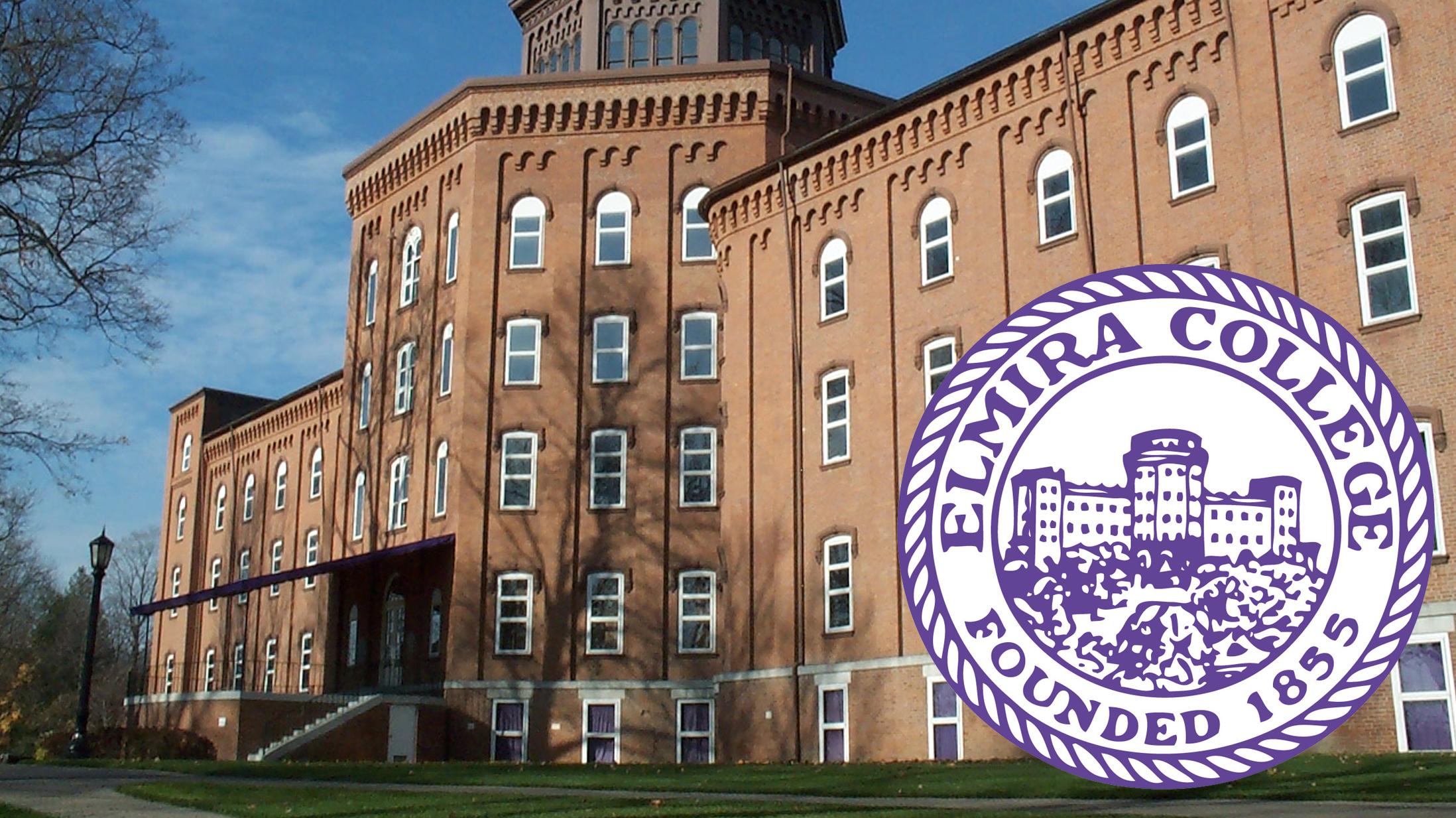 Elmira College_1445340784737.jpg