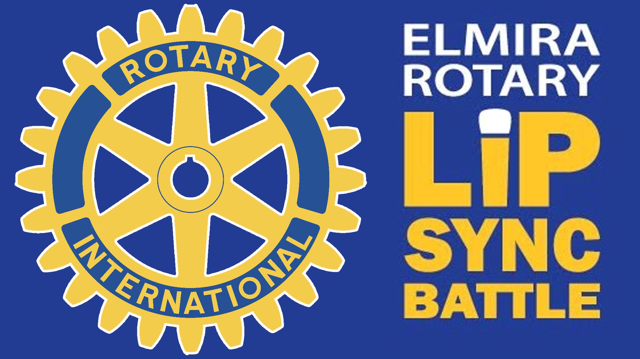 Elmira Rotary 10252015_1445825258500.jpg