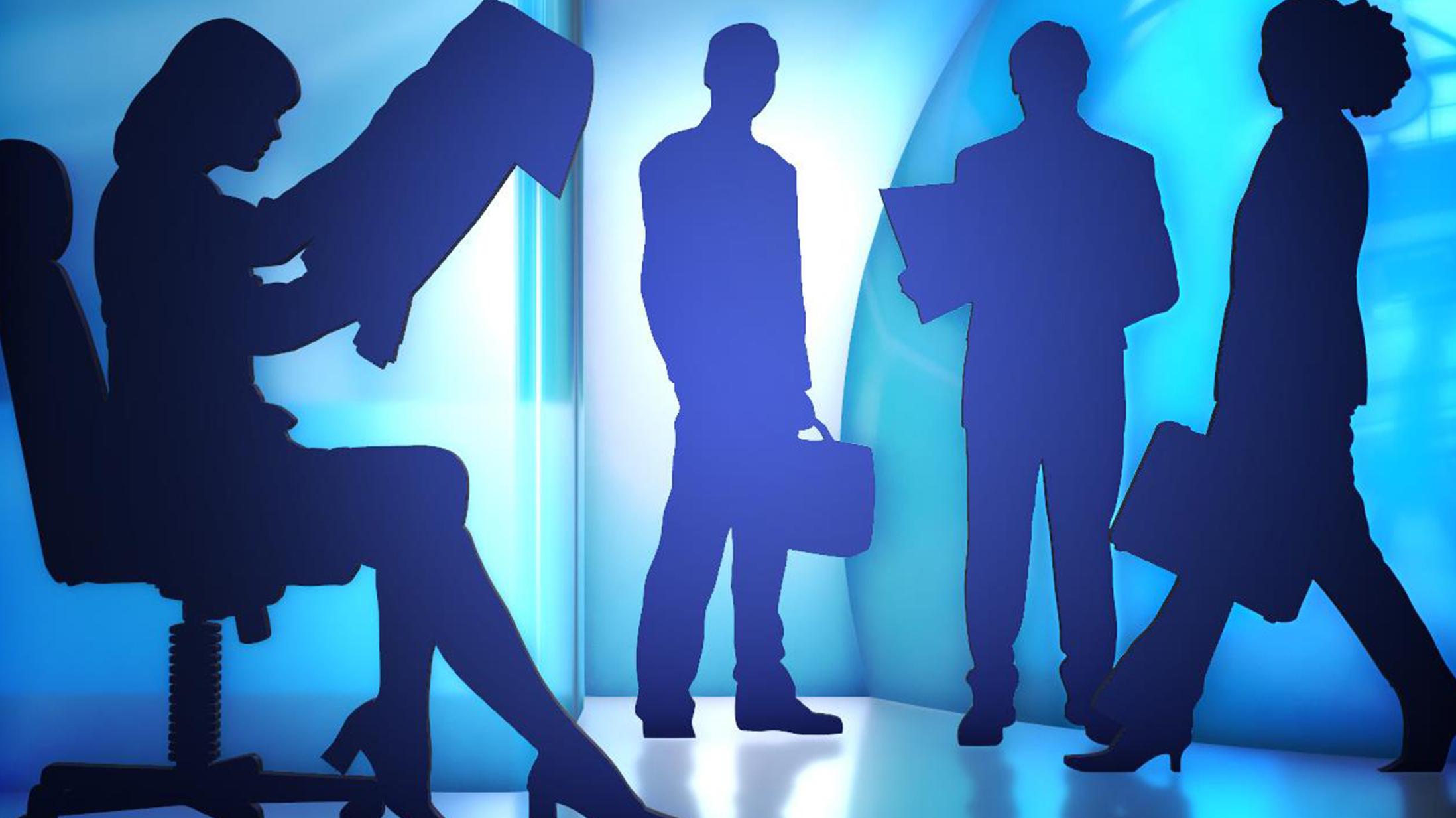 Employment_1444429293469.jpg