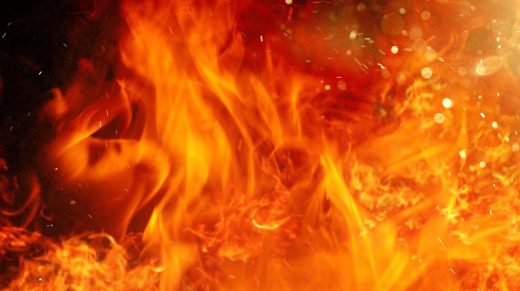 Fire_1444607019108.jpg