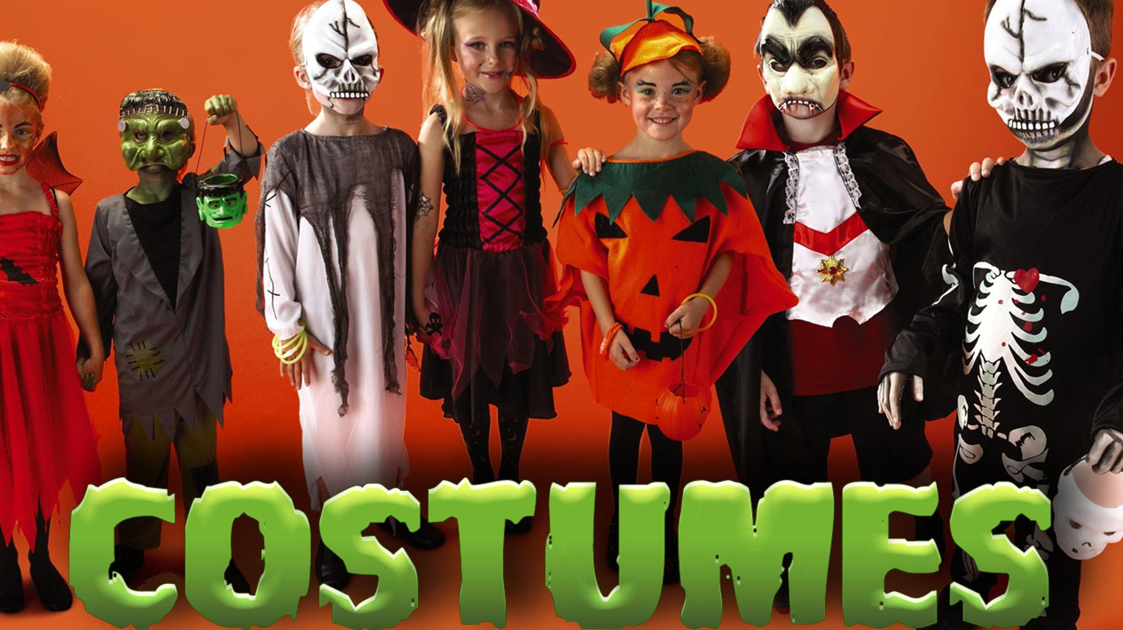 Halloween Costumes 10062015_1445293289468.jpg