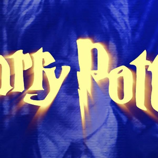 Harry Potter For Web_1446072965546.jpg