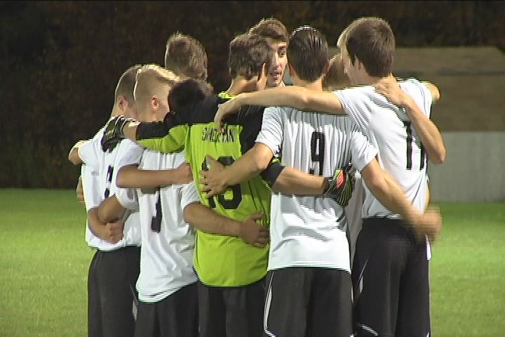JT Boys Soccer wins over Addison 10_12_1444706092440.jpg