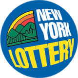 New York Lottery_1446139468945.png