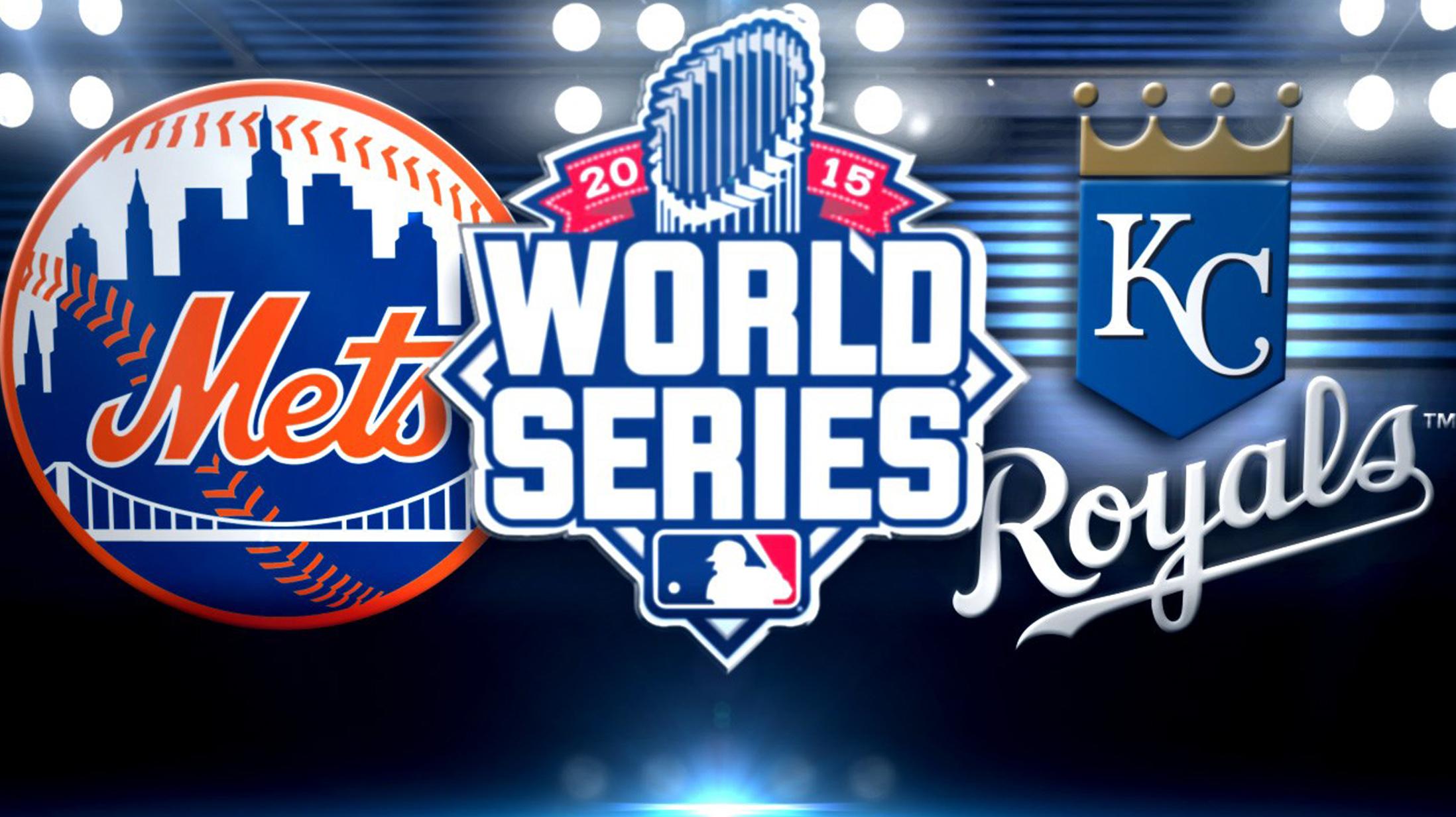 World Series 2015 FOR WEB_1445981870428.jpg