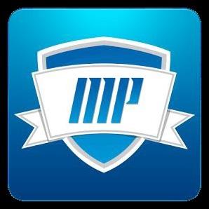 mobile patrol app_1445440153266.jpg