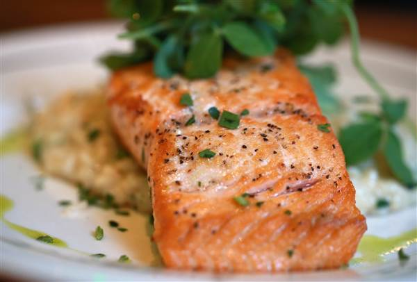 salmon_1446047274953.jpg
