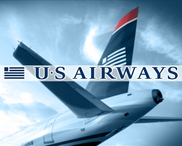 us airways_1445053568296.jpg