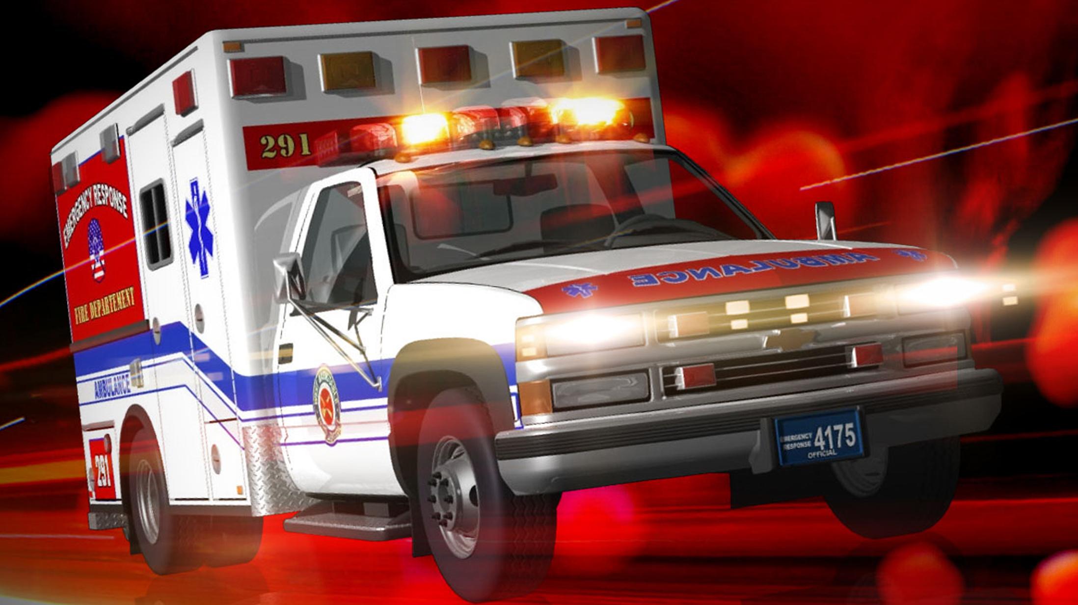 Ambulance_1446003905419.jpg