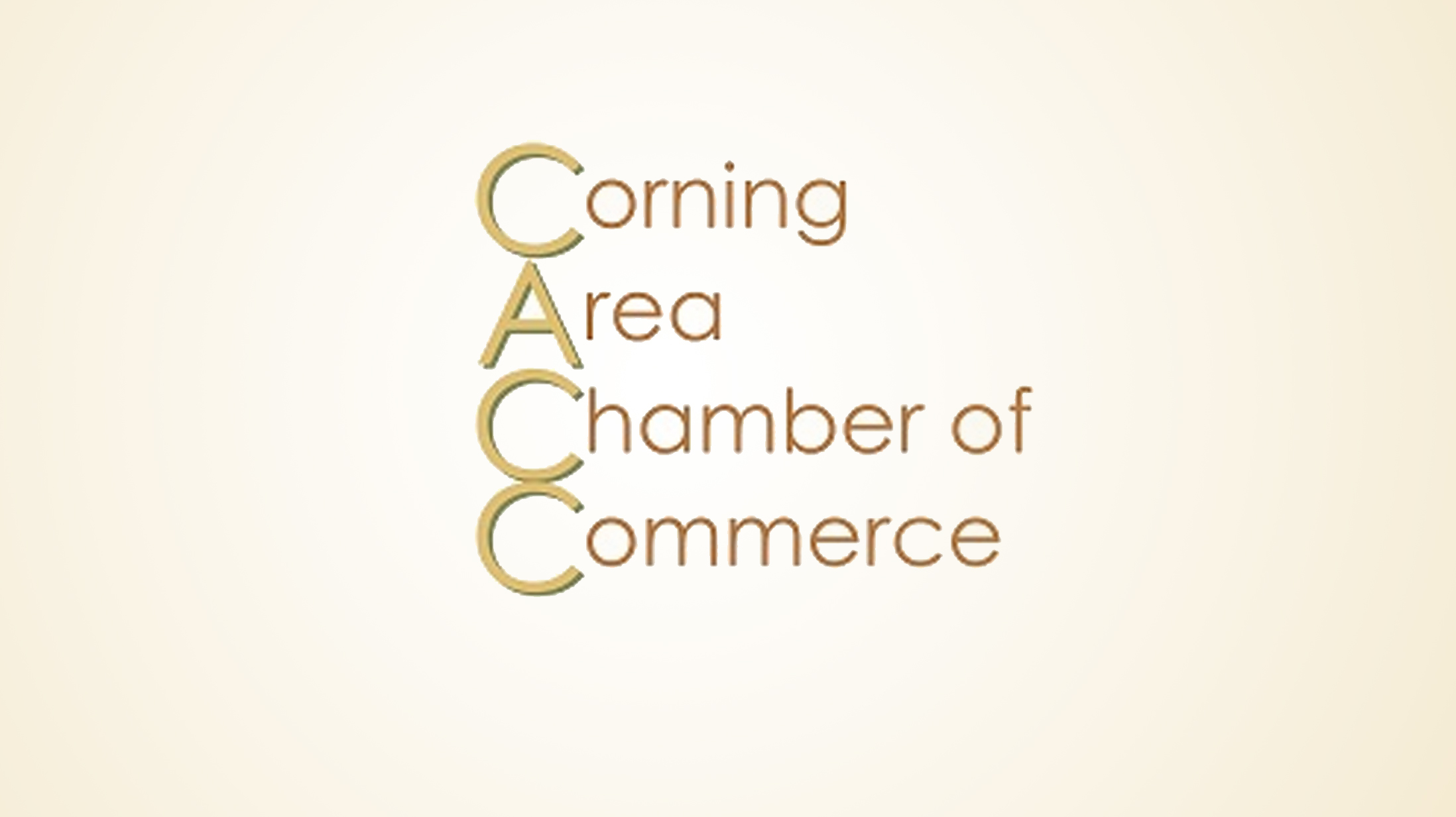 Corning Chamber FOR WEB_1446766893164.jpg