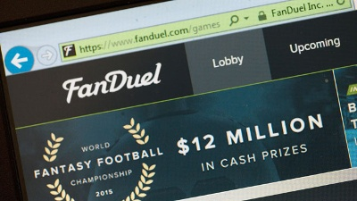 FanDuel-website-on-computer-jpg_20151111222602-159532