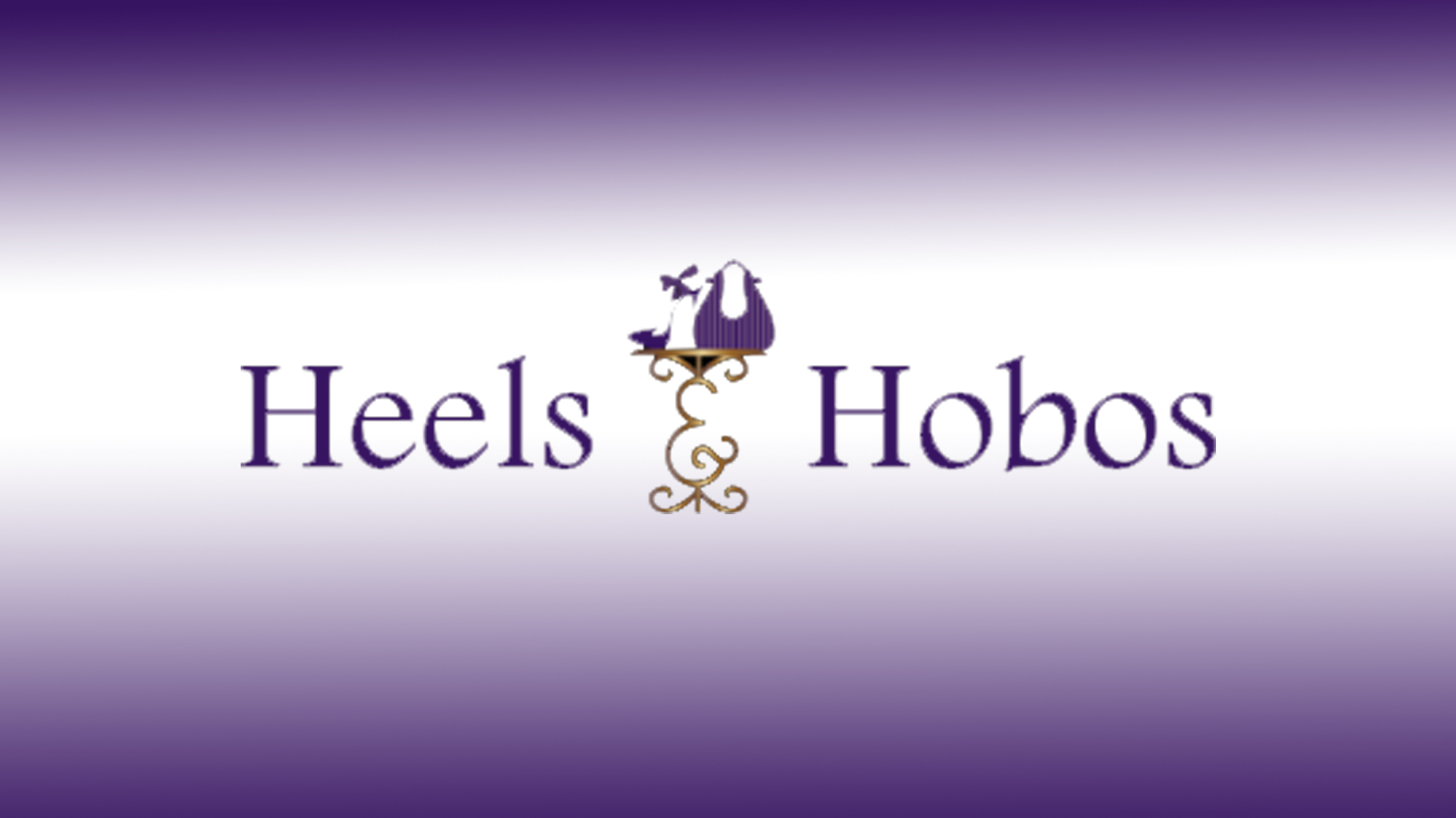 Heels and Hobos FOR WEB_1448064627916.jpg