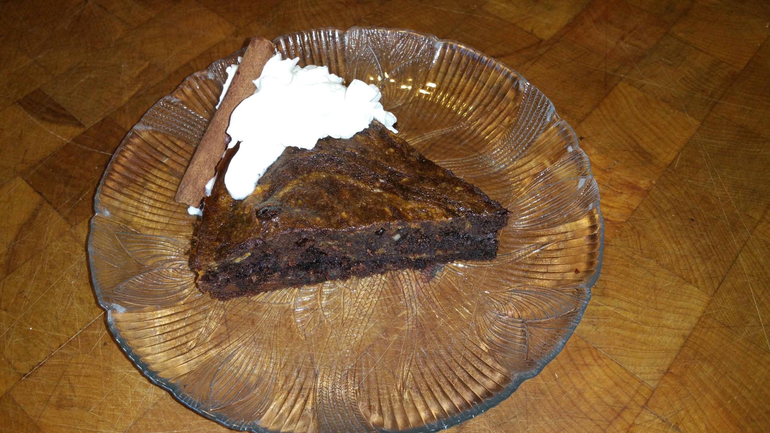 Holiday Pumpkin Swirl Brownies_1448302224867.jpg